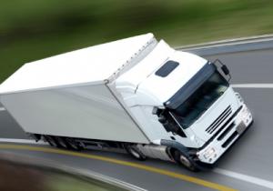 MPI Transportes: Transportadora situada no estado de São Paulo
