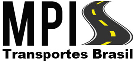 MPI Transportes